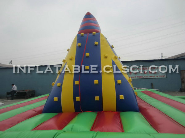T11-392 Inflatable Sports