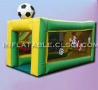 T11-398 Inflatable Sports