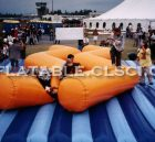 T11-415 Inflatable Sports