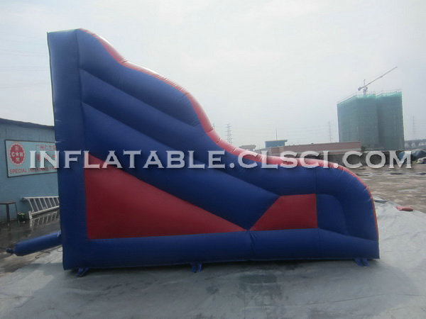 T11-420 Inflatable Sports