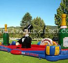 T11-428 Inflatable Sports