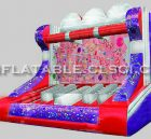 T11-430 Inflatable Sports
