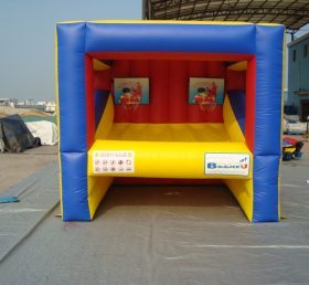 T11-431 Inflatable Sports