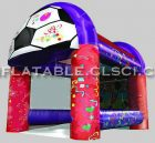 T11-435 Inflatable Sports