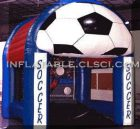 T11-445 Inflatable Sports
