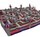 T11-456 Inflatable Sports