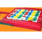 T11-462 Inflatable Sports