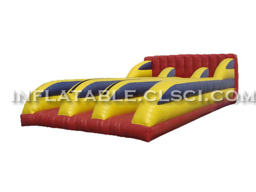 T11-469 Inflatable Sports