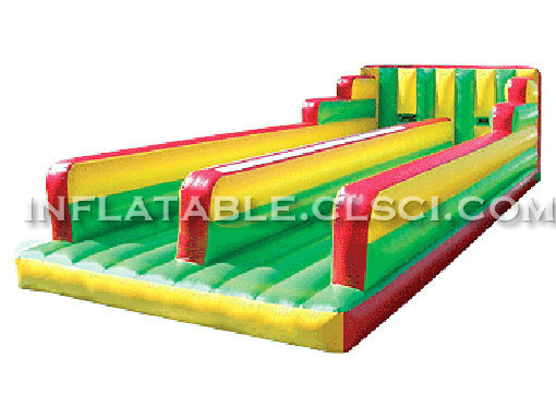 T11-470 Inflatable Sports