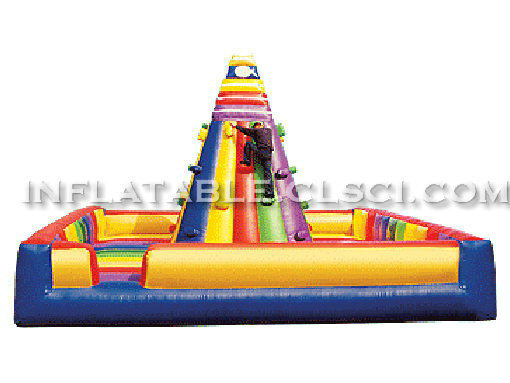 T11-472 Inflatable Sports