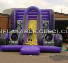 T11-473 Inflatable Sports