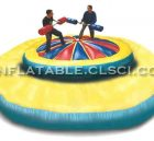 T11-476 Inflatable Sports