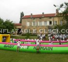 T11-496 Inflatable Sports