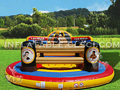 T11-503 Inflatable Sports