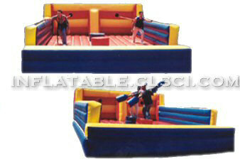 T11-509 Inflatable Sports