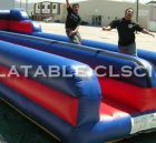 T11-511 Inflatable Sports