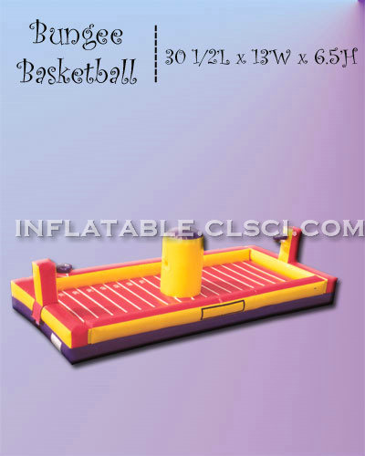 T11-512 Inflatable Sports