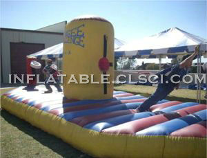 T11-513 Inflatable Sports