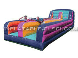 T11-515 Inflatable Sports