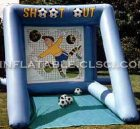 T11-524 Inflatable Sports