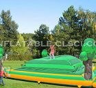 T11-533 Inflatable Sports