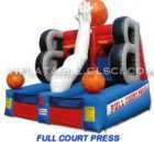 T11-535 Inflatable Sports