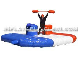 T11-536 Inflatable Sports