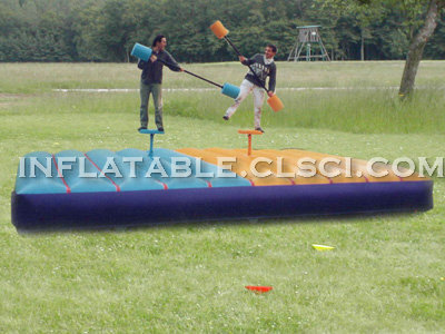 T11-547 Inflatable Sports