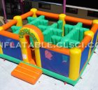 T11-549 Inflatable Sports