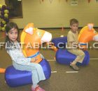 T11-561 Inflatable Sports