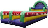 T11-564 Inflatable Sports