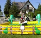 T11-566 Inflatable Sports