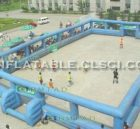 T11-568 Inflatable Sports