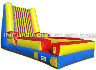 T11-582 Inflatable Sports
