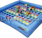 T11-583 Inflatable Sports