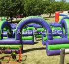 T11-585 Inflatable Sports