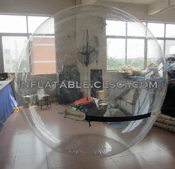 T11-587 Inflatable Sports