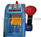 T11-597 Inflatable Sports