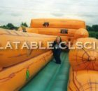 T11-616 Inflatable Sports