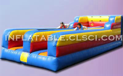 T11-620 Inflatable Sports
