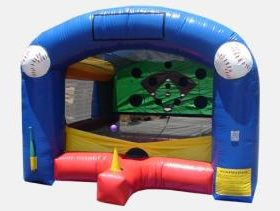T11-622 Inflatable Sports