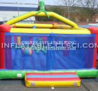 T11-623 Inflatable Sports