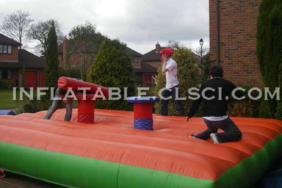 T11-625 Inflatable Sports