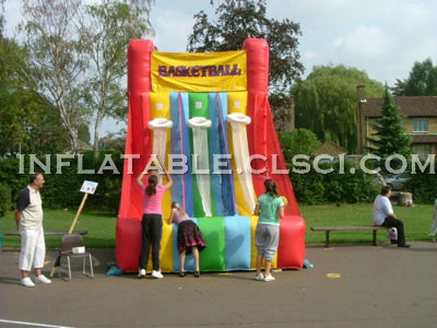 T11-626 Inflatable Sports