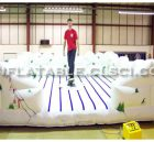 T11-634 Inflatable Sports