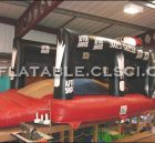 T11-638 Inflatable Sports