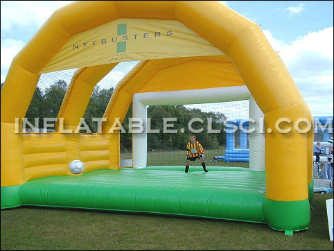 T11-639 Inflatable Sports
