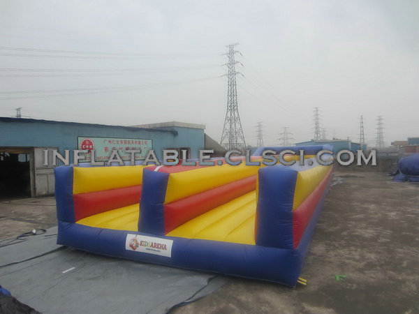 T11-643 Inflatable Sports