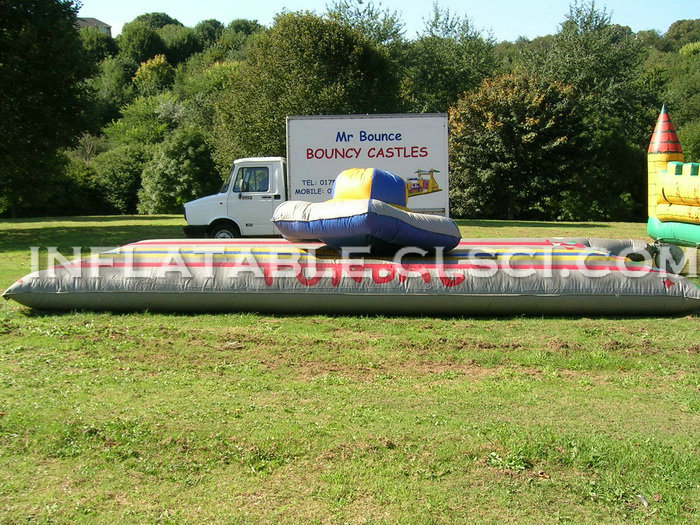 T11-653 Inflatable Sports