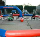 T11-659 Inflatable Sports